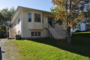 14 Mariner Drive (Upper), Antigonish