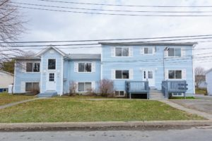 6 Scaboro Drive Unit 6, Antigonish
