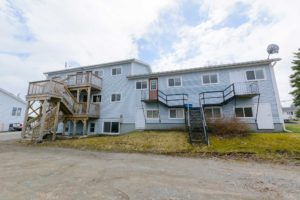 6 Scarboro Drive Unit 3, Antigonish