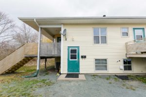 14 Mariner Drive (Lower), Antigonish