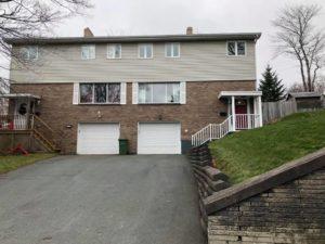 74 Clayton Park Drive, Halifax