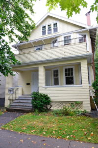 1577 Vernon Street, Halifax