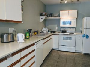 1136 Wellington St Unit 1, Halifax