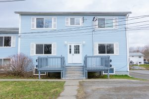 6 Scarboro Drive Unit 4, Antigonish