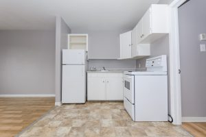 8 Scarboro Unit 4, Antigonish