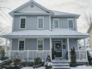 12 Morris Lake Drive, Dartmouth