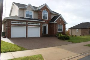 151 Cherrywood Drive, Dartmouth