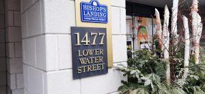 1477 Lower Water Street Unit #229, Halifax